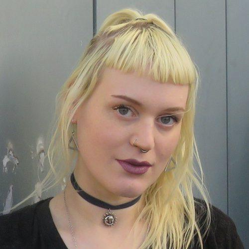 Heidi Philips