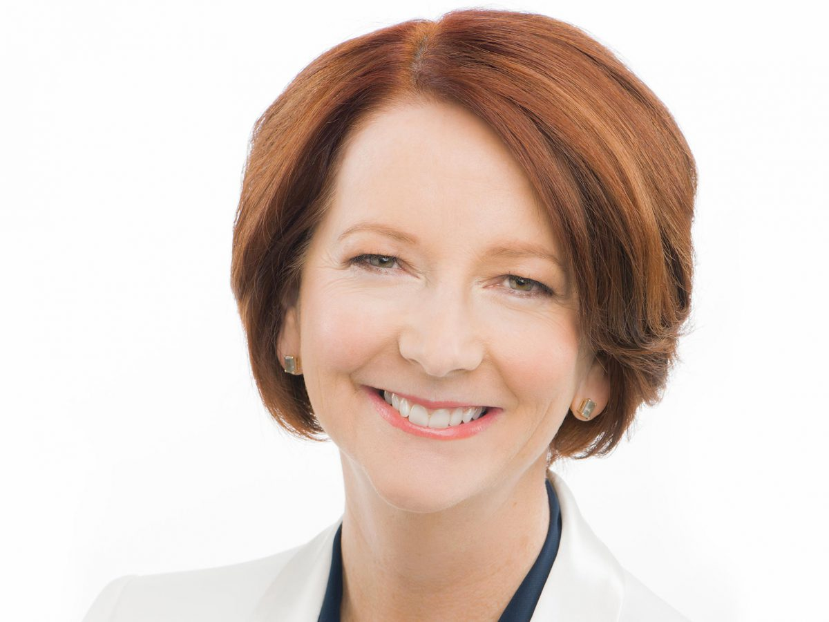 Julia Gillard nudes (53 pictures), photo Tits, Snapchat, in bikini 2018