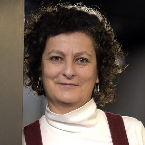 Catherine Caruana