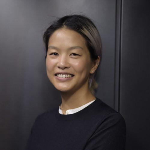 Mi-Lin Chen Yi Mei