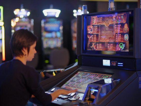 Speechwriting gambling maze games 2 player