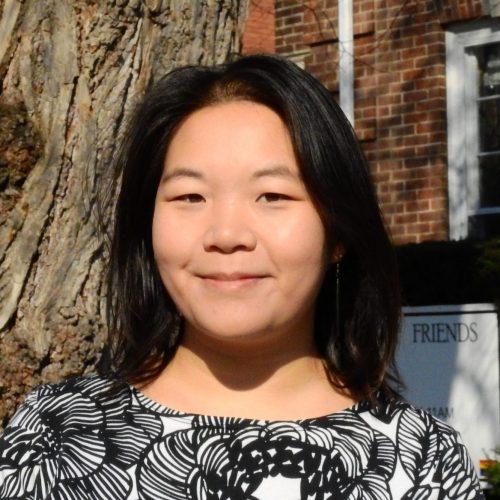Verena Tan